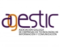 Asociación gallega de empresas de tecnologías de información y comunicación