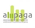 Asociación de mulleres profesionais e autónomas de Galicia