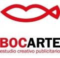 Bocarte estudio creativo publicitario